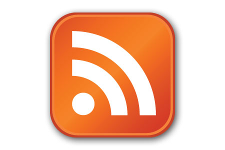 RSS-Newsfeed